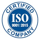 ISO-Logo-1